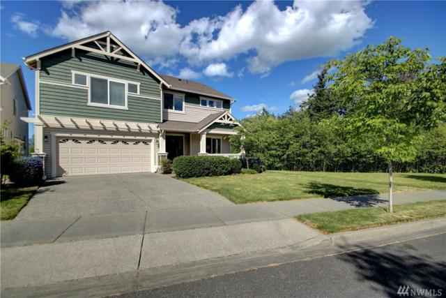 5633 Timberridge Drive, Mount Vernon, WA 98273 (#1299334) :: Real Estate Solutions Group