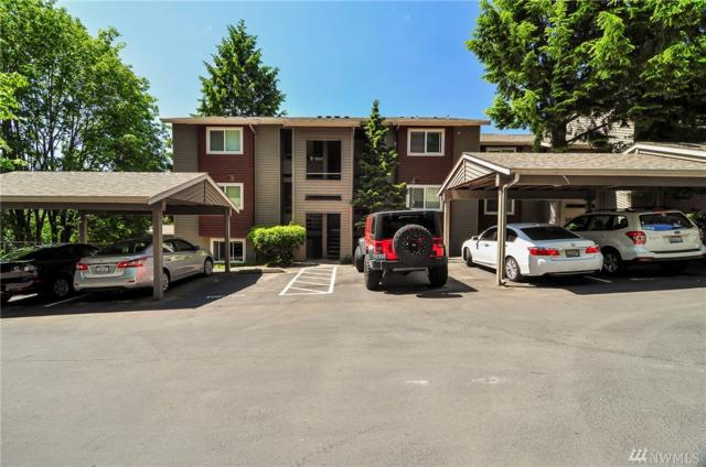 15715 4th Ave S 2-11, Burien, WA 98148 (#1299340) :: Homes on the Sound