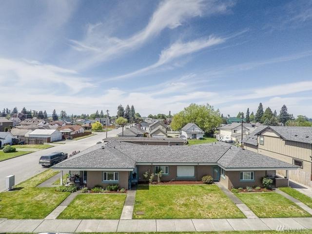 202 N Gifford Ave 1-5, Arlington, WA 98223 (#1299356) :: Icon Real Estate Group