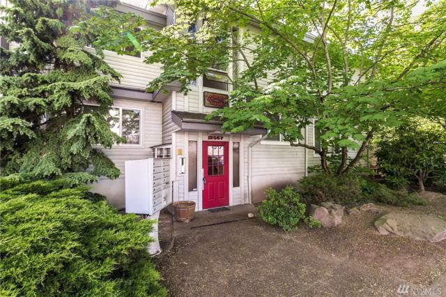 12567 35th Ave NE #101, Seattle, WA 98125 (#1299357) :: Homes on the Sound