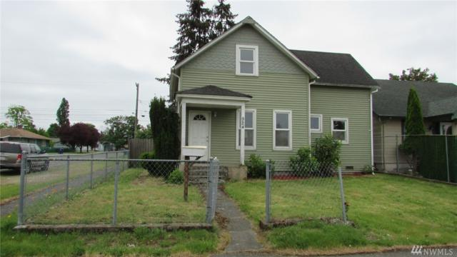 924 E 34th St, Tacoma, WA 98404 (#1299367) :: Homes on the Sound