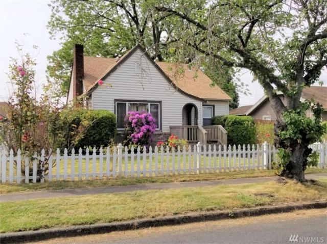 441 19th, Longview, WA 98632 (#1299376) :: Better Homes and Gardens Real Estate McKenzie Group