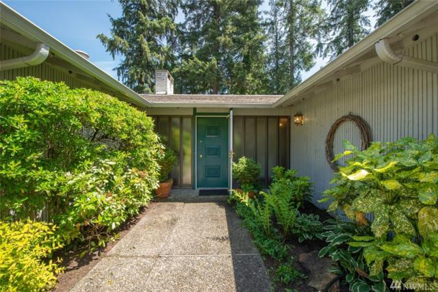 14 174th Place NE, Bellevue, WA 98008 (#1299385) :: Real Estate Solutions Group
