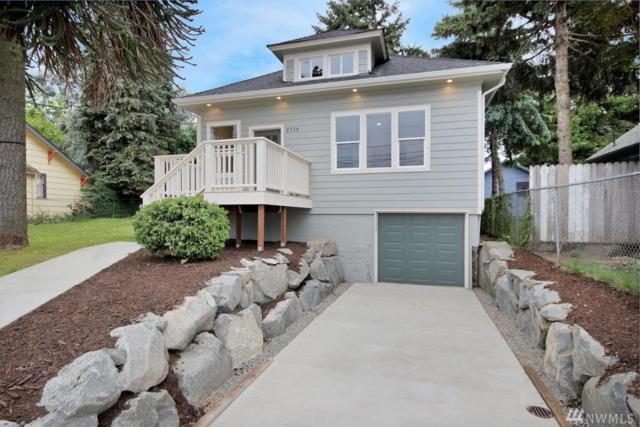 3714 S Alaska St, Tacoma, WA 98418 (#1299399) :: Icon Real Estate Group