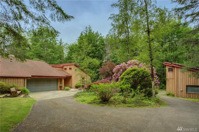 5603 294th Ave NE, Carnation, WA 98014 (#1299405) :: Real Estate Solutions Group