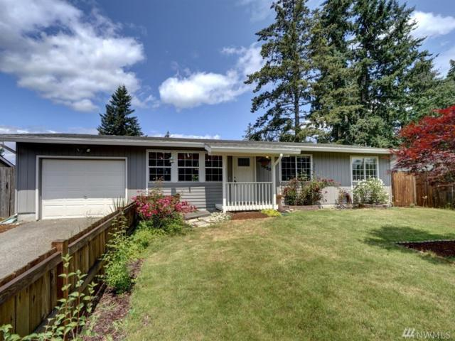 8520 Quinault Dr NE, Olympia, WA 98516 (#1299413) :: Real Estate Solutions Group