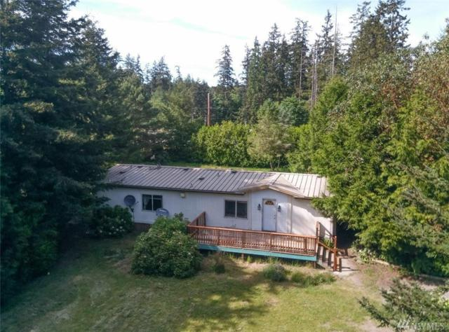 151 W Swaney, Port Hadlock, WA 98339 (#1299418) :: NW Home Experts