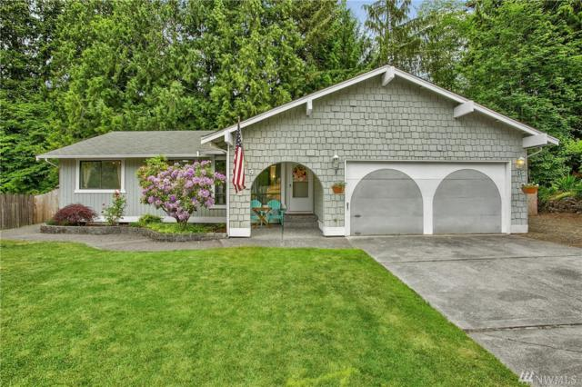 8114 Stirrup Ct NW, Bremerton, WA 98311 (#1299422) :: The Robert Ott Group