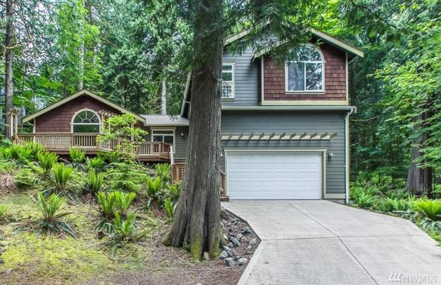 8 Maple Ct, Bellingham, WA 98229 (#1299432) :: Ben Kinney Real Estate Team