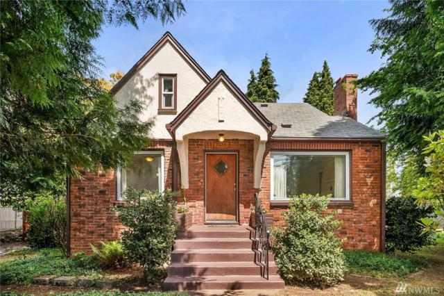 1864 S 120th St, Seattle, WA 98168 (#1299433) :: Homes on the Sound