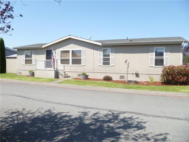 1123 Douglas Fir Drive, Enumclaw, WA 98022 (#1299439) :: Icon Real Estate Group