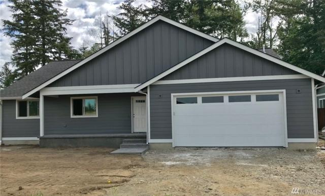 1304 Coopers Lane, Everson, WA 98247 (#1299440) :: Icon Real Estate Group