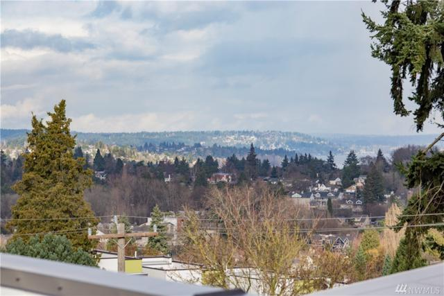1711 25th Ave, Seattle, WA 98122 (#1299455) :: NW Homeseekers