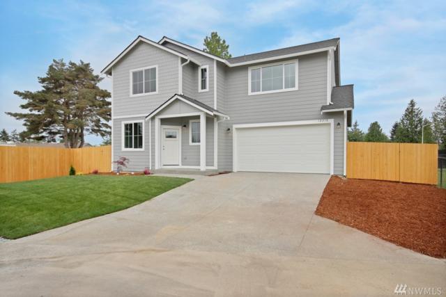 819 E 55th St, Tacoma, WA 98404 (#1299458) :: Icon Real Estate Group