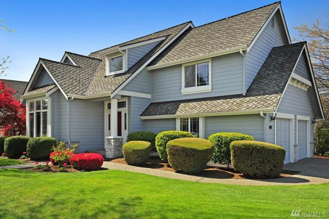 2832 202nd St SE, Bothell, WA 98012 (#1299496) :: The Deol Group