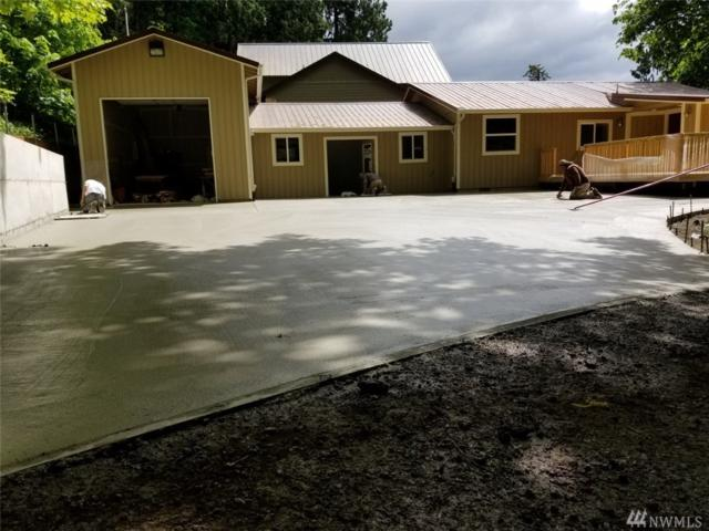 5 W Cape Horn, Cathlamet, WA 98612 (#1299509) :: Icon Real Estate Group