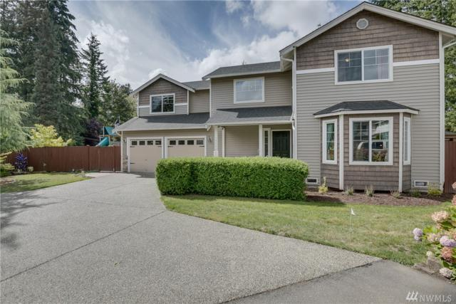 13526 25th Ave W, Lynnwood, WA 98087 (#1299527) :: The Robert Ott Group