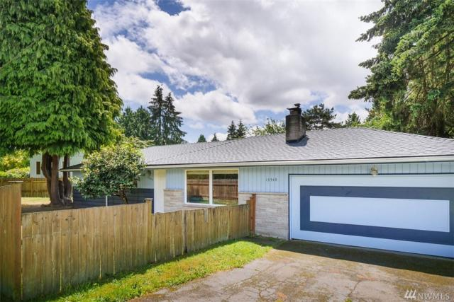 13549 Roosevelt Wy N, Seattle, WA 98133 (#1299534) :: Homes on the Sound