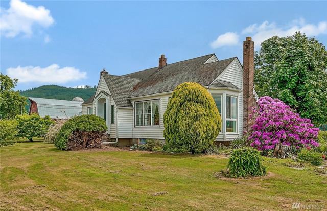 5089 Rock Rd, Sumas, WA 98295 (#1299535) :: Icon Real Estate Group