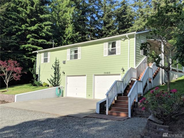 7985 Maple Point Dr, Clinton, WA 98236 (#1299540) :: Homes on the Sound