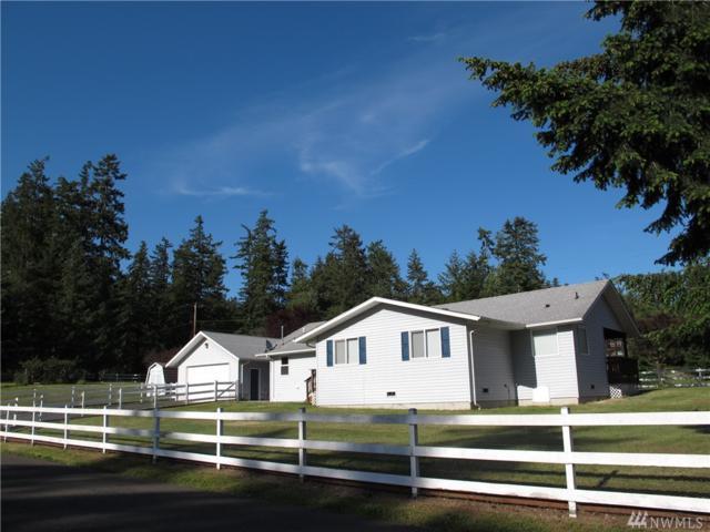 5295 Bounty Lp, Freeland, WA 98249 (#1299544) :: Homes on the Sound