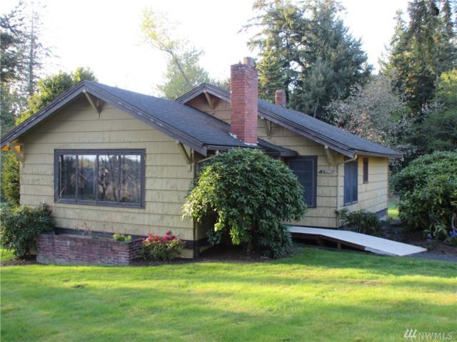3789 E Division St, Mount Vernon, WA 98274 (#1299587) :: Keller Williams Western Realty