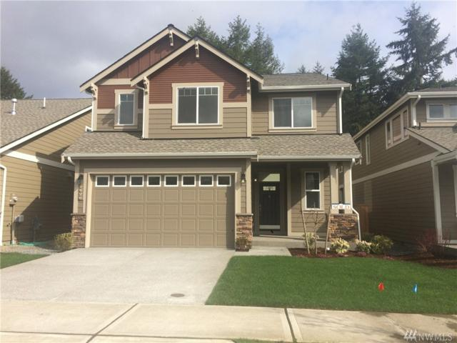 3134 54th Ave SE, Olympia, WA 98501 (#1299593) :: Homes on the Sound