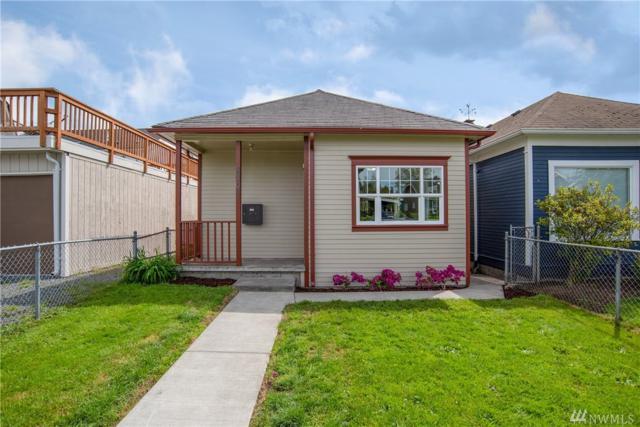 2307 Lombard Ave, Everett, WA 98201 (#1299598) :: The DiBello Real Estate Group