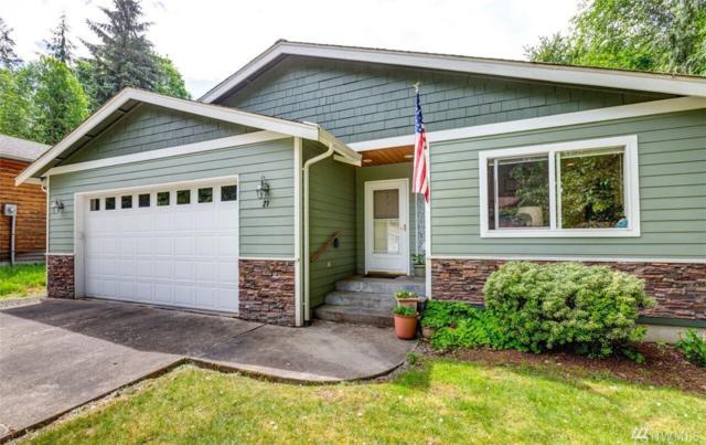 21 Sunnyside Lane, Bellingham, WA 98229 (#1299600) :: Ben Kinney Real Estate Team