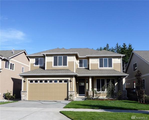 4368 Sydney Rose Ct SE, Olympia, WA 98501 (#1299652) :: Real Estate Solutions Group