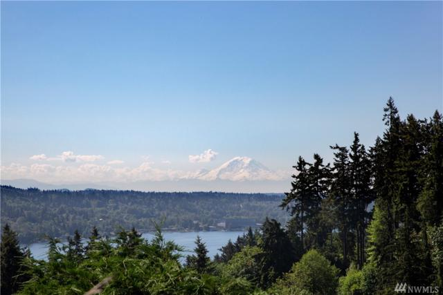 4610 92nd Ave SE, Mercer Island, WA 98040 (#1299675) :: Real Estate Solutions Group