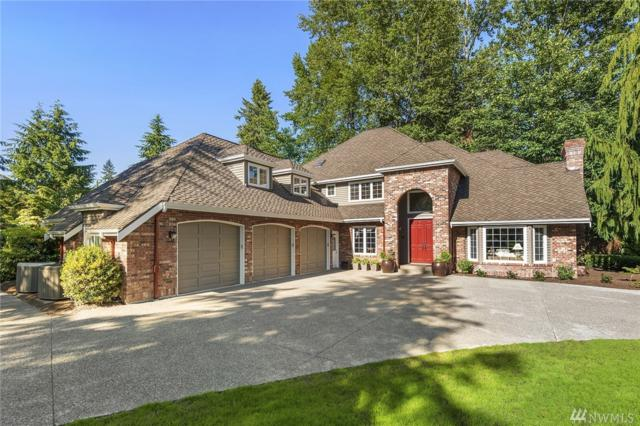 22006 NE 140th Wy, Woodinville, WA 98077 (#1299716) :: Real Estate Solutions Group