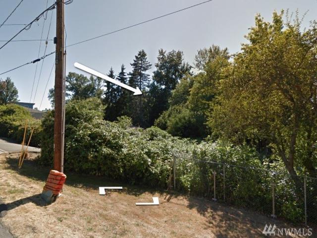 0-XX Whatcom St, Bellingham, WA 98229 (#1299717) :: Ben Kinney Real Estate Team