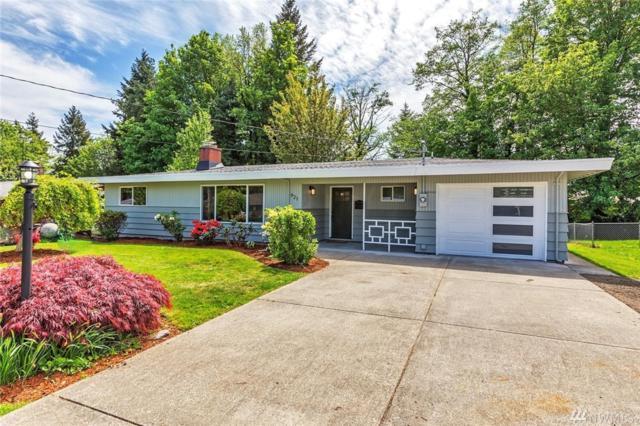 921 Hanford Ave, Bremerton, WA 98310 (#1299737) :: Icon Real Estate Group