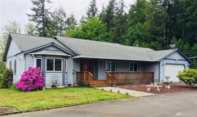 422 Jet Ct E, Eatonville, WA 98328 (#1299738) :: Better Homes and Gardens Real Estate McKenzie Group
