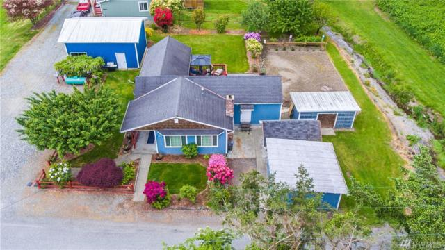 31442 Prevedal Rd, Sedro Woolley, WA 98284 (#1299753) :: Real Estate Solutions Group