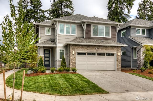 4424 215th Place SE Ct 24, Bothell, WA 98021 (#1299759) :: The DiBello Real Estate Group
