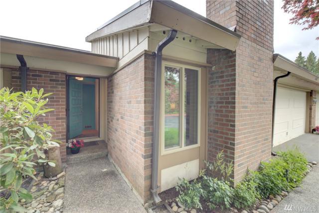 15920 NE 15th St #4, Bellevue, WA 98008 (#1299772) :: Homes on the Sound