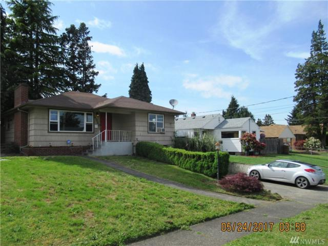 4020 E B St, Tacoma, WA 98404 (#1299782) :: Homes on the Sound