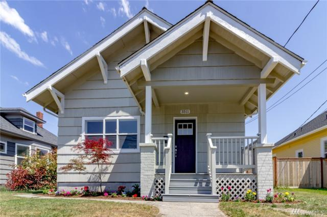 3511 N Cheyenne St, Tacoma, WA 98407 (#1299790) :: Commencement Bay Brokers