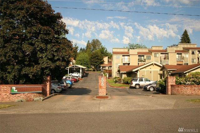 2020 Grant Ave S F201, Renton, WA 98055 (#1299791) :: Real Estate Solutions Group