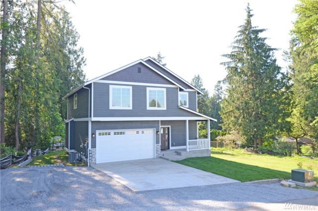 2844 107th Ave NE, Lake Stevens, WA 98258 (#1299803) :: Icon Real Estate Group