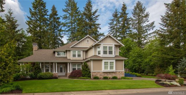 1803 154th St Ct NW, Gig Harbor, WA 98332 (#1299825) :: Real Estate Solutions Group