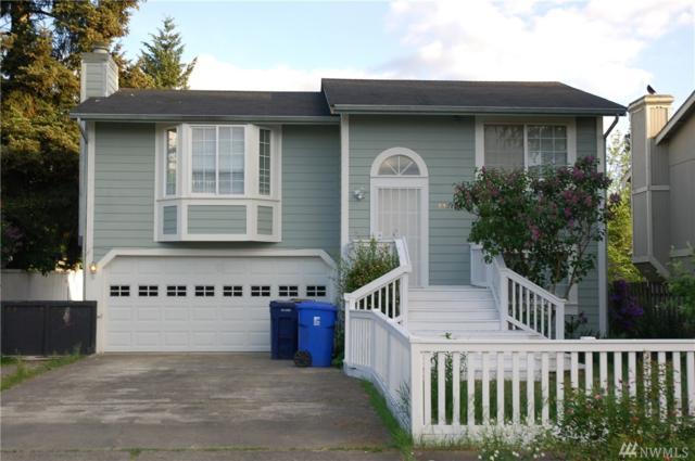 892 S 85th St, Tacoma, WA 98444 (#1299826) :: Icon Real Estate Group