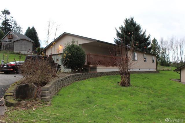 22 N Jacobson Rd, Cathlamet, WA 98612 (#1299840) :: Tribeca NW Real Estate
