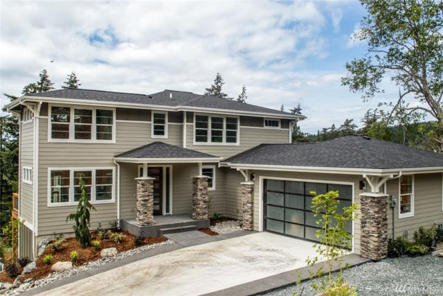 1221 34th St, Bellingham, WA 98229 (#1299853) :: The Home Experience Group Powered by Keller Williams