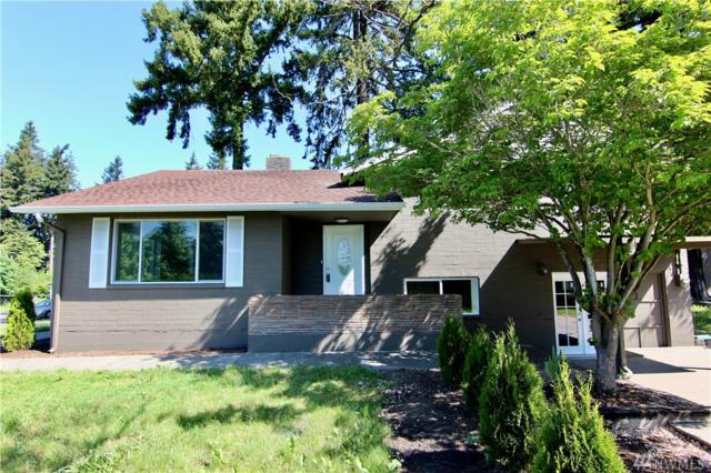 1004 Yuma St, Milton, WA 98354 (#1299858) :: Better Homes and Gardens Real Estate McKenzie Group