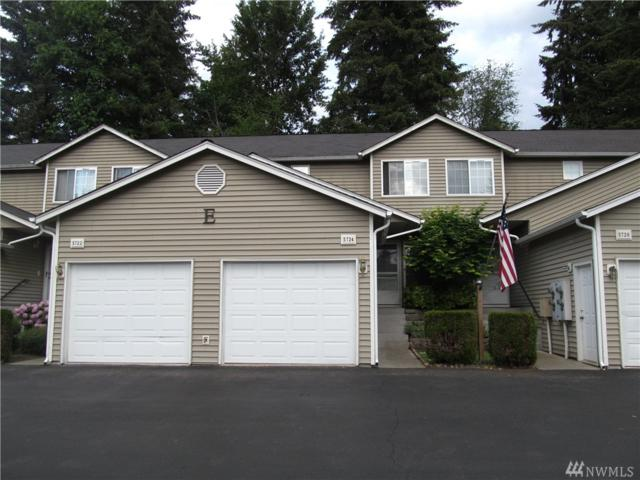 5724 99th St Ct E, Puyallup, WA 98373 (#1299874) :: Morris Real Estate Group