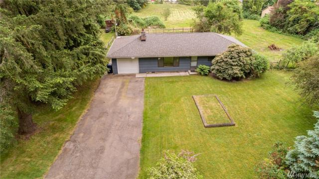 14806 232nd Ave Ne, Woodinville, WA 98077 (#1299877) :: Real Estate Solutions Group