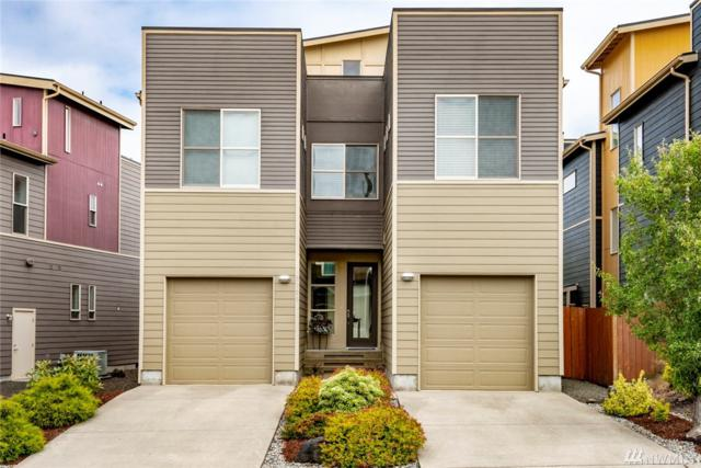 3118 Vista Verde Lane SW, Tumwater, WA 98512 (#1299887) :: Real Estate Solutions Group